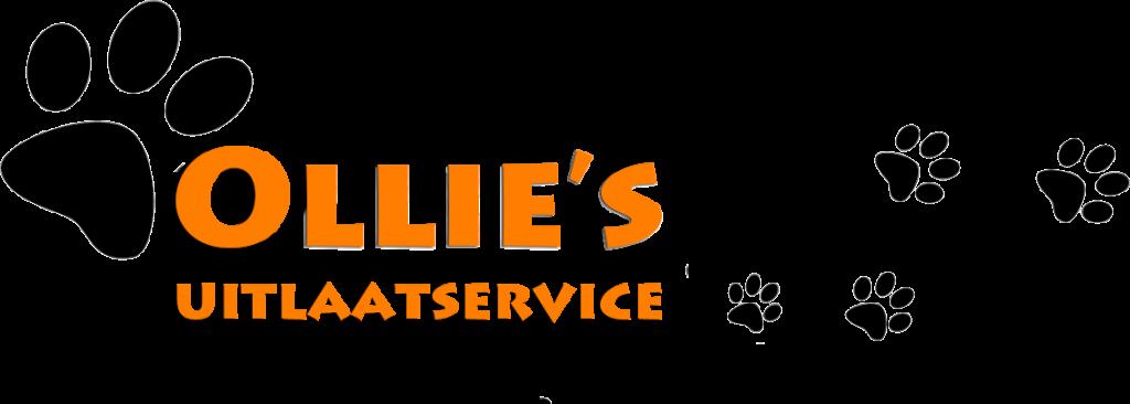 ollieshus-logo